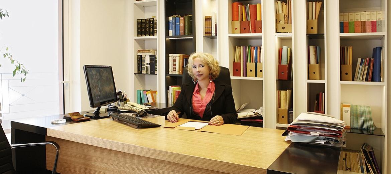 Φωτογραφία γραφείου 1